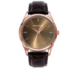 Orologio Mark Maddox da uomo HC0008-47