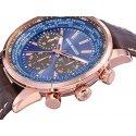 Orologio Mark Maddox da uomo HC7002-37