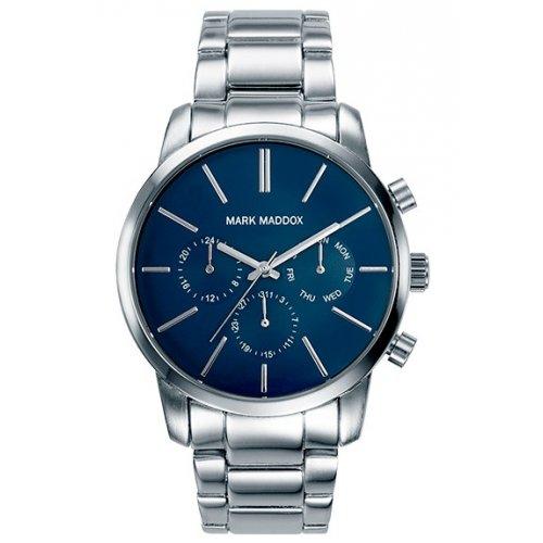 Orologio Mark Maddox da uomo HM0006-37