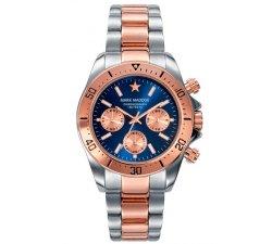 Orologio Mark Maddox da uomo HM0007-37