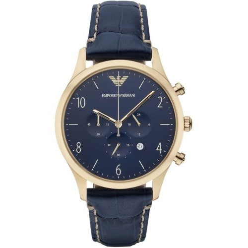 Emporio Armani men's watch AR1862