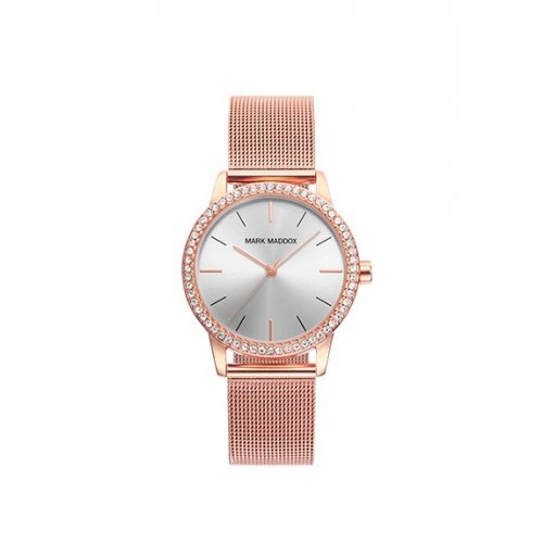 Mark Maddox ladies watch MF2002-97
