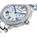 Mark Maddox ladies watch MM2001-03