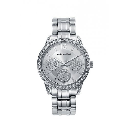 Orologio Mark Maddox da donna MM6009-87