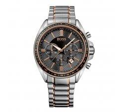 Orologio Hugo Boss da uomo Cronografo 1513094