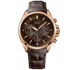 Orologio Hugo Boss da uomo Cronografo 1513036