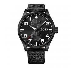 Orologio Hugo Boss da uomo 1513083