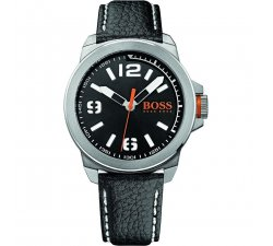 Orologio Hugo Boss Orange da uomo 1513151