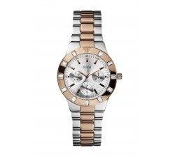 Orologio GUESS da Donna Collezione Glisten W14551L1