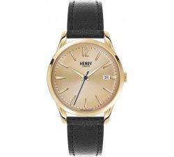 Orologio Henry London unisex Westminster HL39-S-0006