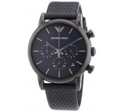 Orologio Emporio Armani da uomo AR1737 Cronografo