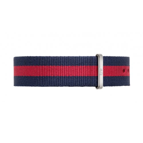 Daniel Wellington 0401DW replacement strap
