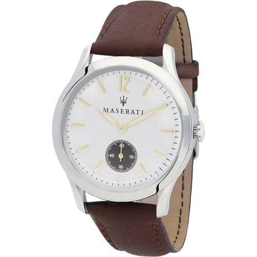 Maserati men's watch Tradition Collection R8851125001