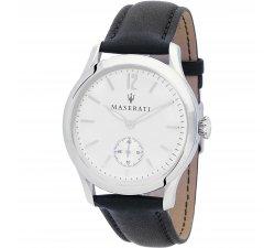 Orologio Maserati da uomo Collezione Tradizione R8851125003