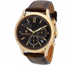 Orologio Maserati da uomo Collezione Tradizione R8871625001