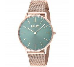 Orologio da donna Liu Jo Luxury Collezione Moonlight TLJ1058