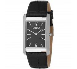 Orologio unisex Liu Jo Luxury Collezione Zen TLJ1091