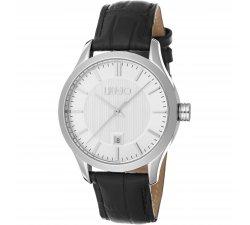 Orologio da uomo Liu Jo Luxury Collezione Madison TLJ1093