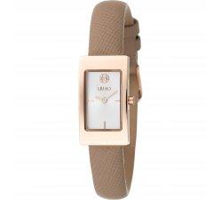Orologio da uomo Liu Jo Luxury Collezione Diana TLJ1073