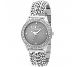 Orologio da donna Liu Jo Luxury Collezione Atena TLJ936