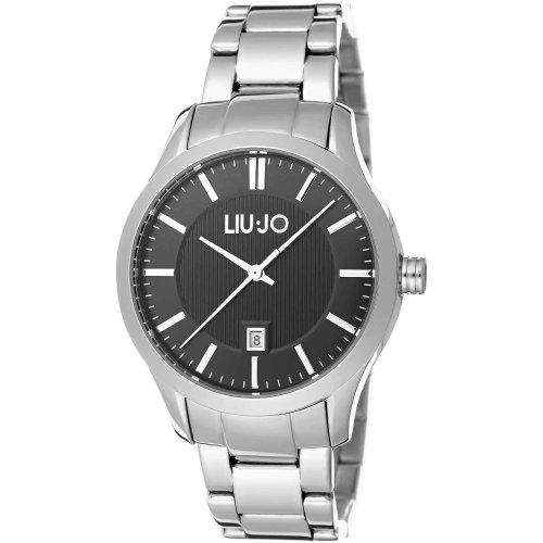 Liu Jo Luxury men's watch Madison Collection TLJ1097