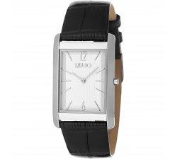 Orologio da uomo Liu Jo Luxury Collezione Zen TLJ1089