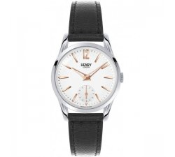 Orologio Henry London da donna Highgate HL30-US-0001