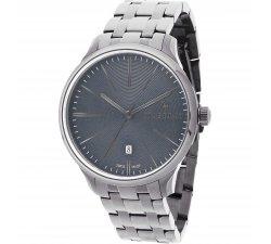 Orologio Maserati da uomo Collezione Attrazione R8853126001