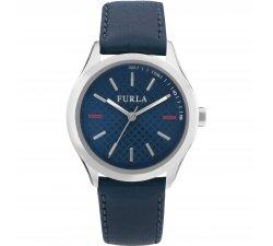 Orologio Furla da donna Collezione Eva R4251101503
