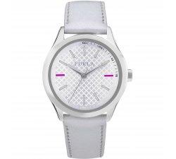 Orologio Furla da donna Collezione Eva R4251101504