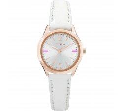 Orologio Furla da donna Collezione Eva R4251101505