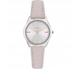 Orologio Furla da donna Collezione Eva R4251101508