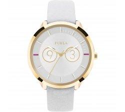 Orologio Furla da donna Collezione Metropolis R4251102503