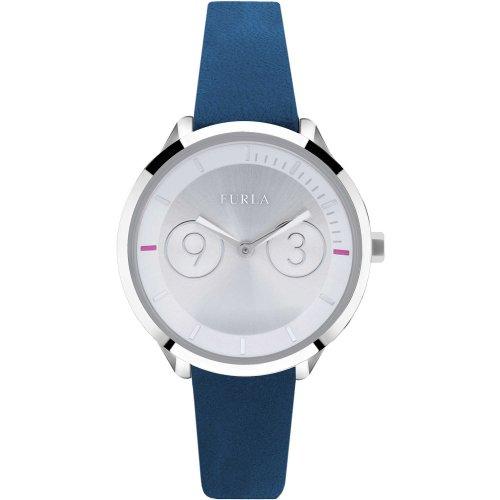 Orologio Furla da donna Collezione Metropolis R4251102508