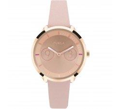 Orologio Furla da donna Collezione Metropolis R4251102511