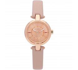 Orologio Furla da donna Collezione Linda R4251106501
