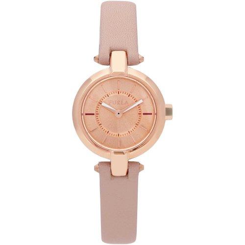 Furla women's watch Linda Collection R4251106501