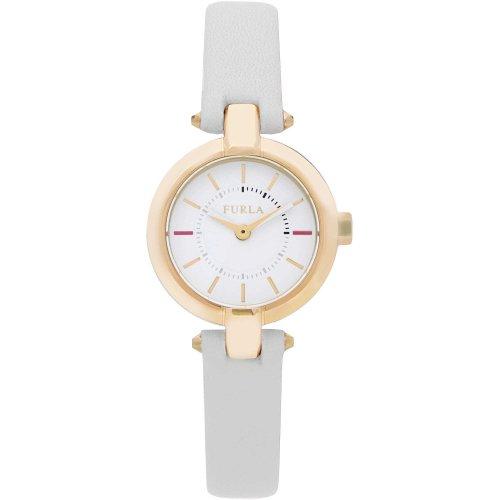 Orologio Furla da donna Collezione Linda R4251106502