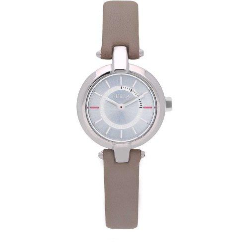 Orologio Furla da donna Collezione Linda R4251106503