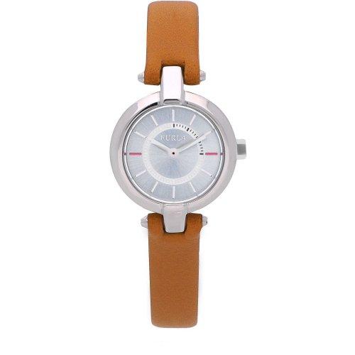 Orologio Furla da donna Collezione Linda R4251106505