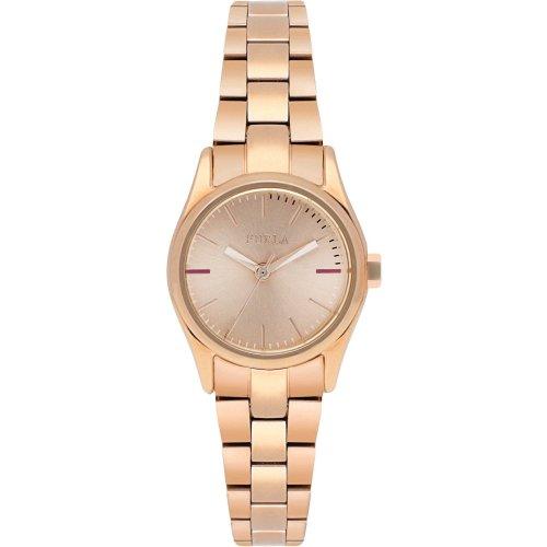 Orologio Furla da donna Collezione Eva R4253101505