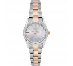 Orologio Furla da donna Collezione Eva R4253101518