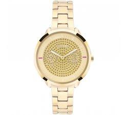 Orologio Furla da donna Collezione Metropolis R4253102506