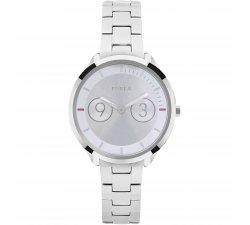 Orologio Furla da donna Collezione Metropolis R4253102509