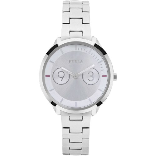 Furla ladies watch Metropolis Collection R4253102509