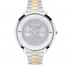 Orologio Furla da donna Collezione Metropolis R4253102515