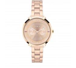 Orologio Furla da donna Collezione Metropolis R4253102518