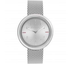 Orologio Furla da donna Collezione Valentina R4253103505