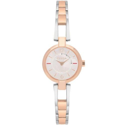 Orologio Furla da donna Collezione Linda R4253106502