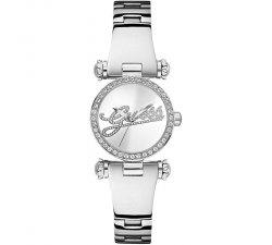 Orologio Bracciale GUESS da Donna Collezione Swag W0287L1